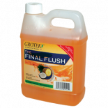 739615 Grotek Final Flush Pina 4 Liter (4/Cs)