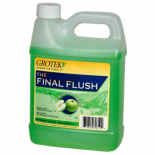 Grotek Final Flush Green Apple 4 Liter (4/Cs)