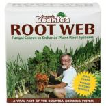 Organic Bountea Root Web 1 lb (12/Cs)