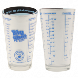 Measure Master Big Shot Measuring Glass 16oz (case of 24)