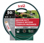 Bond Medium Duty Hose