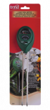 Bond 3 Way Soil Meter