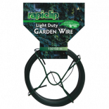 741485 Luster Leaf Light Duty Garden Wire (12/Cs)