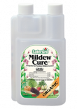 Safergro Mildew Cure Quart (12/CS)