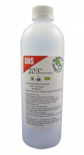 SNS 203 Concentrate Pesticide Soil Spray/Drench Gallon 4/Cs)