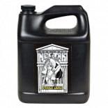 746200 Nectar for the Gods Athena's Aminas Quart (12/Cs)