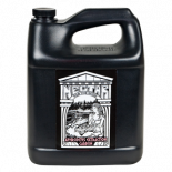 Nectar for the Gods Aphrodite's Extraction Gallon (4/Cs)