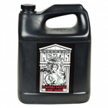 Nectar for the Gods Demeter's Destiny Gallon (4/Cs)