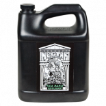 Nectar for the Gods Gaia Mania Gallon (4/Cs)