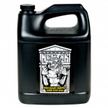 Nectar for the Gods Herculean Harvest Gallon (4/Cs)