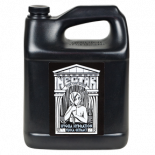 746250 Nectar for the Gods Hygeia Hydration Gallon (4/Cs)