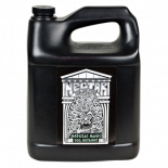 Nectar for the Gods Medusa's Magic Gallon (4/Cs)