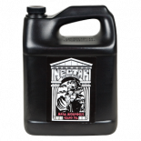 Nectar for the Gods Mega Morpheus 2.5 Gallon (2/Cs)