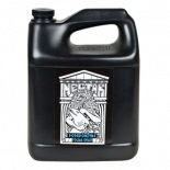 Nectar for the Gods Poseidonzyme 2.5 Gallon (2/Cs)