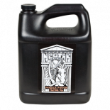 Nectar for the Gods Pegasus Potion 2.5 Gallon (2/Cs)