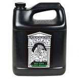 746296 Nectar for the Gods Zeus Juice Quart (12/Cs)
