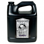 746306 Nectar for the Gods Hades Down Gallon (4/Cs)