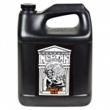 746314 Nectar for the Gods Olympus Up Gallon (4/Cs)