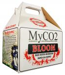 MyCO2 Mushroom Bag - Bloom