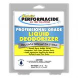 Star Brite Performacide Professional Liquid Deodorizer 3/Pack Gallon Refill Kit (6/Cs)