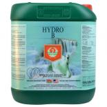 749689 House and Garden Hydro B 5 Liter (4/Cs)