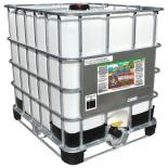Mad Farmer Nutrient UpTake Solution 275 Gallon (1/Cs)