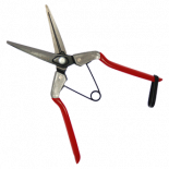 Zenport Thinning Shear w/ Wishbone Spring H308 (10/Cs)