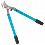 Zenport Professional Tree Lopper MV20 (6/Cs)