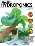 HOW TO HYDROPONICS 4TH EDITION