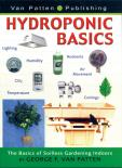 HYDROPONICS BASICS (24/PK but sold individually)