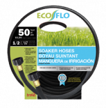 801330 Bond Soaker Hose 1/2in x 50ft (5/CS)