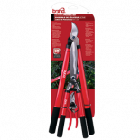 Bond Ultimate Pruning Combo Set (6/Cs)