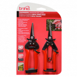 801360 Bond Fruit and Shear Combo Set (6/Cs)