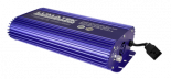 Lumatek 1000 Watt Air Cooled Electronic Ballast