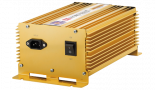 902582 Eye Hortilux Gold 1000 watt e-Ballast 120/240V