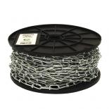 dl-992100 Jack Chain 100' Roll