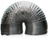 "Non insulated Air Duct 12""- 25"