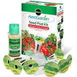AeroGarden 3-Pod Mini Cherry Tomato Seed Kit