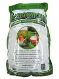 hf-AM50010 Azomite Pelletized Trace Minerals, 10 lbs