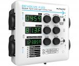 hf-APE2200 Autopilot REVOLVE F20 Repeat Cycle and Light Combo Timer