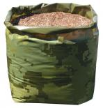 hf-BCBG30GCAMO 30 gal Camo Grow Bag