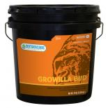 Growilla Bud, 12 lbs