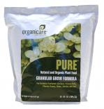 hf-BCOP12 Pure Grow 12 lb. Bag