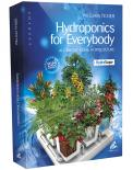 hf-BKGH42500 Hydroponics for Everybody