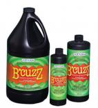 hf-BZG12 B'Cuzz Grow, 12 oz