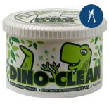 dl-DC12X14OZ Dino-Clean - Gardeners Hand Cleaner (case of 12)