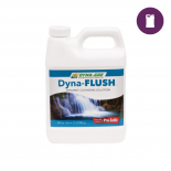 Dyna-Gro Dyna-FLUSH Quart