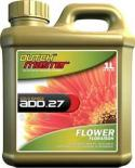 Gold Range Add.27 Flower, 1L
