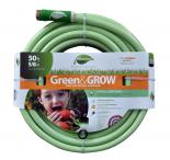 hf-ELGG5850 Element Green & Grow Garden Hose 50'