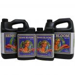 Sensi Bloom Part B. 4 Liter.